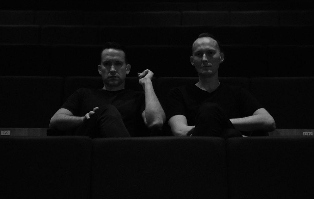 hexa_cinema